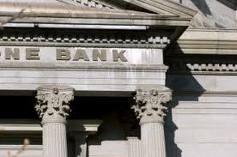 Consumer Banking Behaviors