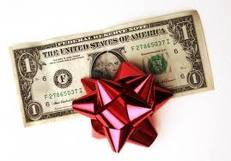 Consumer Holiday Spending
