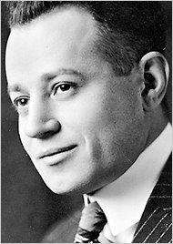 """Samuel J. Stone, aka """"B, Virdot"""""""
