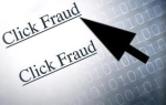 Clickthrough fraud