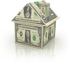 Home ownership isn't quite the financial investment many think it is.