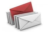 e-mail personalization