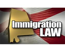 Alabama's tough new immigration law (2011)