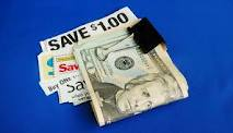 Consumers are redeeming coupons more than ever in 2011