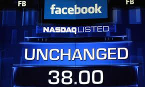 Facebook's_first_day_of_trading