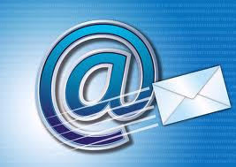 Billions of e-mail addresses