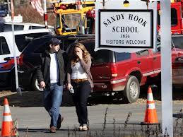 Shady Hook School, Newtown, CT
