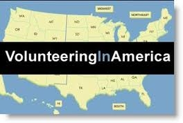 Volunteerism in America