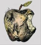 Apple: Brand Damage?
