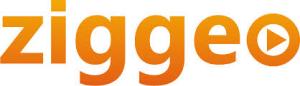Ziggeo logo