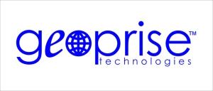 Geoprise Technologies logo