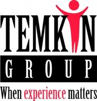 Temkin Group logo