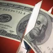 dollarcuts