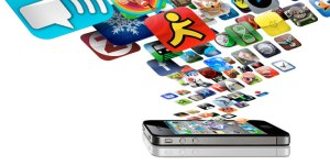Marketing Fail?  Too Many Mobile Apps are Deleted within Days of Downloading