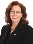 Donna Arce, Barlow Research Associates