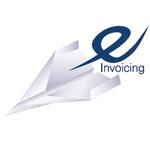 e-Invoice Services