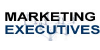 Marketing Executives Group (LinkedIn)