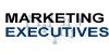 Marketing Executives Group (LinkedIn)
