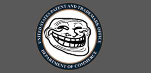 patent holding companies