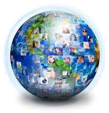 worldwide members