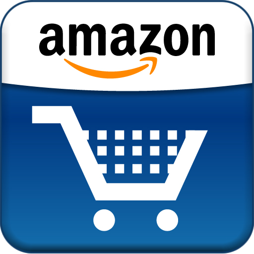 how to download and read purchased books from amazon youtube