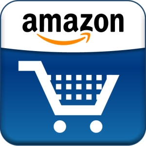 Amazon's (Somewhat) Surprising Shopping Stats
