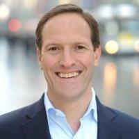Scott Meyer, Ghostery CEO