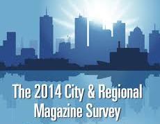 city-and-regional-magazine-survey-2014-FOLIO
