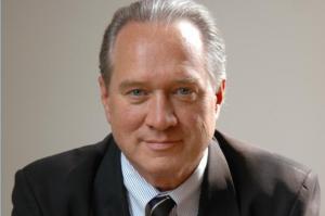 Jim Clifton Gallup CEO