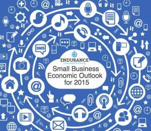 Small Business Economic Outlook
