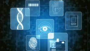 <em>Brave New World:</em>  Biometrics