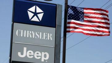 jeep patriotism