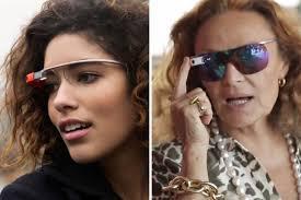 google-glass-fashion