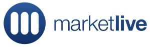 Marketlive logo
