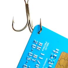 phishing expedition
