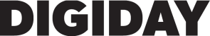 Digiday logo