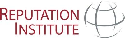RI logo