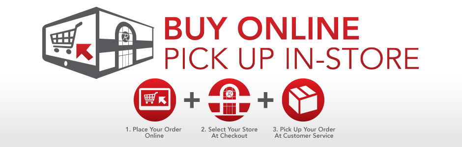 Target online shopping store pickup