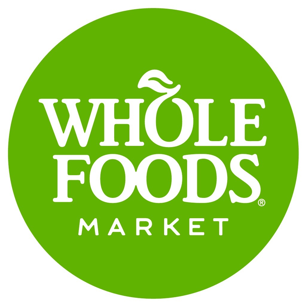 Whole Foods may now have to settle for half-a-loaf    Nones