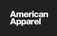 american-app