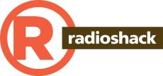 radioshak