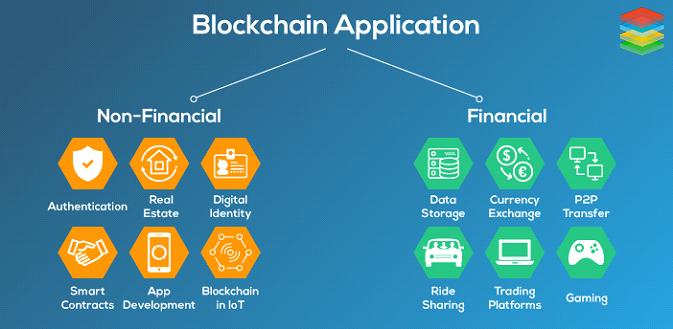 Kitsune bitcoin exchange