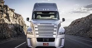 Trucking services: Burgeoning demand hastens fundamental